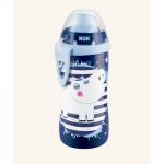 Cana Flexi Cup 300 ml cu pai moale