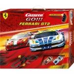 Masinute Carrera Go Ferrari GT2