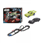 Circuit Carrera Go Star Wars