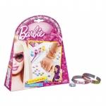 Creaza-ti propriul set de bijuterii Barbie