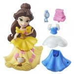 Figurina Disney Little Kingdom Printesa Belle
