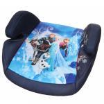 Inaltator auto Junior Frozen Isofix 15-36 kg. Osann