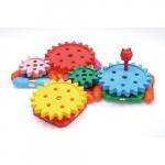 Puzzle Magnetic Rotite