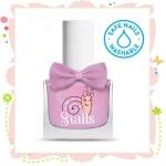 Oja / Lac de unghii pentru copii Candy Floss