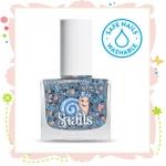 Oja / Lac de unghii pentru copii Confetti