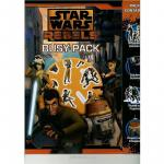 Set complex Star Wars Rebels