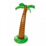 Stropitoare de gradina gonflabila Coconut