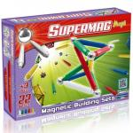 Supermag Classic Color 22 piese