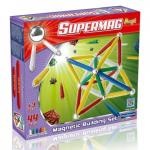 Supermag Classic Color 44 piese