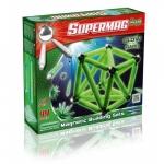 Supermag Glow in the dark 44 piese