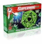 Supermag Glow in the dark 66 piese