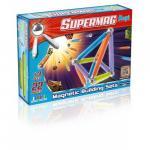 Supermag Neon Color 22 piese