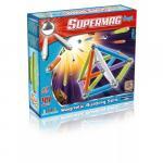 Supermag Neon Color 44 piese