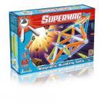 Supermag Neon Color 66 piese