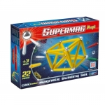 Supermag One Color 22 piese