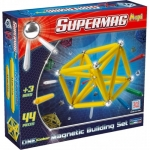 Supermag One Color 44 piese