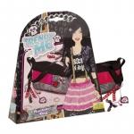 Creaza-ti geanta in stil rock Trendy Me