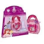 Creaza-ti propria geanta de mana Princess