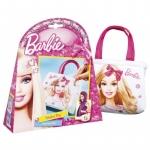 Creaza-ti propria gentuta Barbie