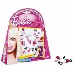 Creaza-ti propriile bratari Barbie