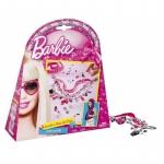 Creaza-ti propriul breloc Barbie