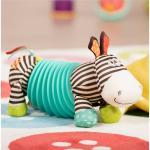 Zebra acordeon B.Toys