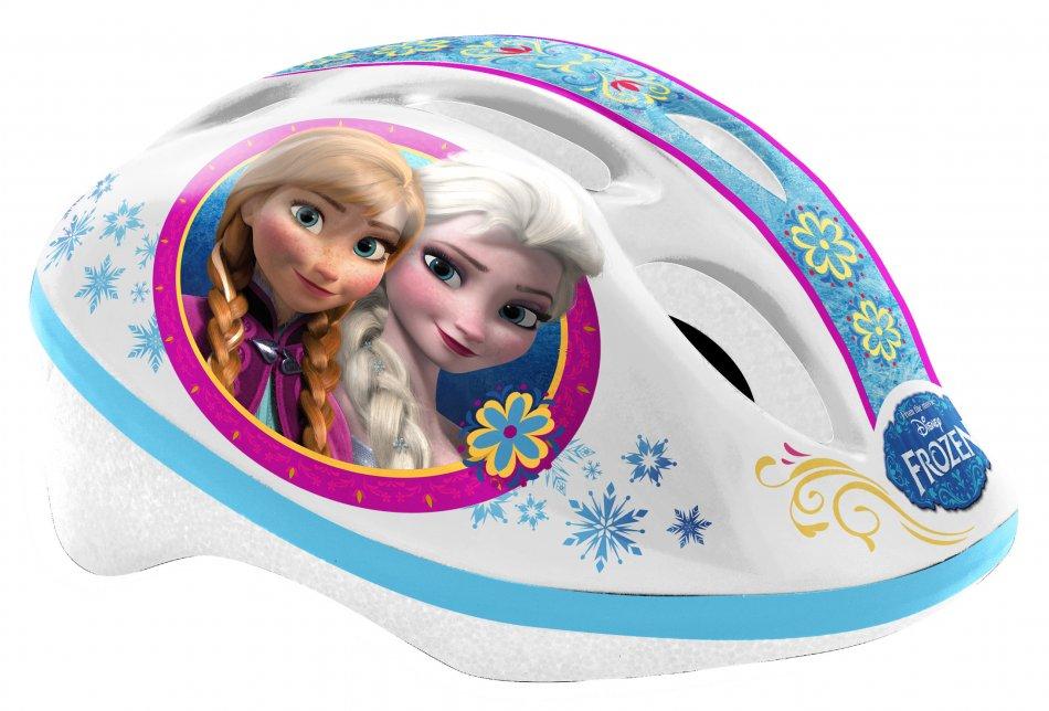 Casca Protectie Disney Frozen Xs