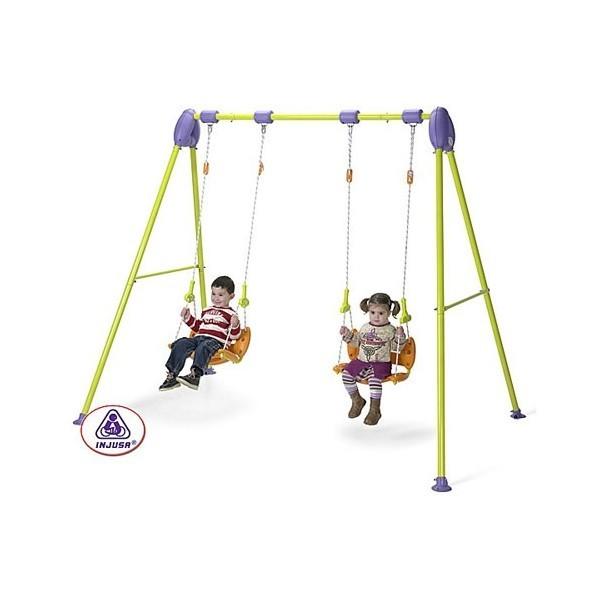 Leagan copii Injusa junior 2 activity 2062
