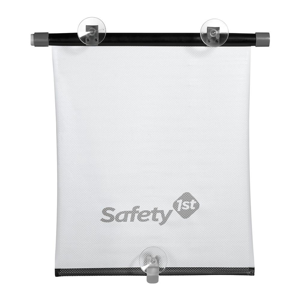 Parasolar auto Roller Safety 1St