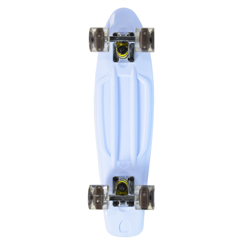 Penny board Gothic Abec-7
