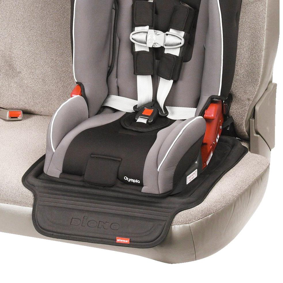Protectie bancheta Seat Guard Complete imagine