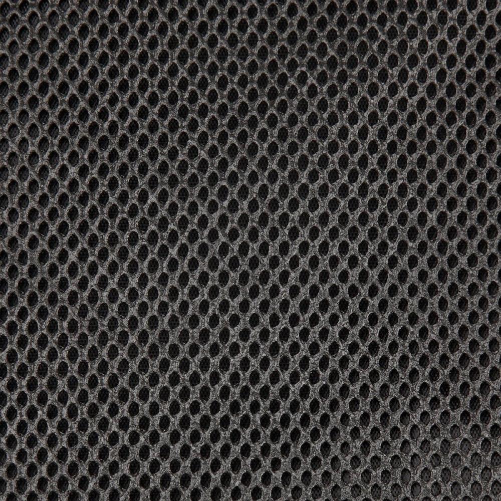 Protectie bancheta Ultra Mat Deluxe