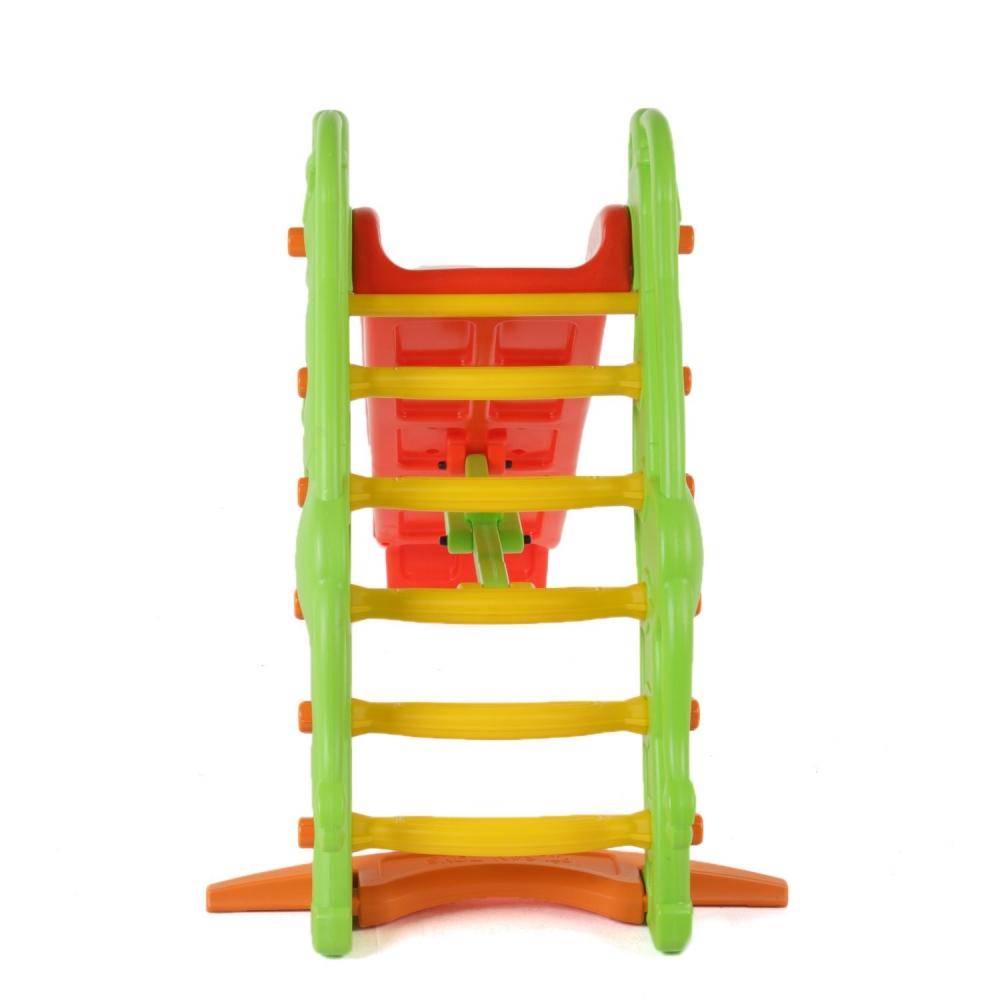 Tobogan mare pentru copii Monkey Slide