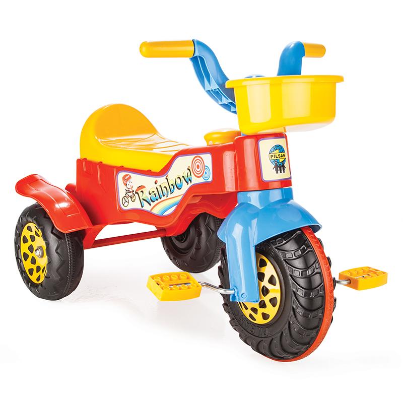 https://img.nichiduta.ro/produse/2017/05/Tricicleta-pentru-copii-Rainbow-Bike-Blue-155344-0.jpg imagine produs actuala