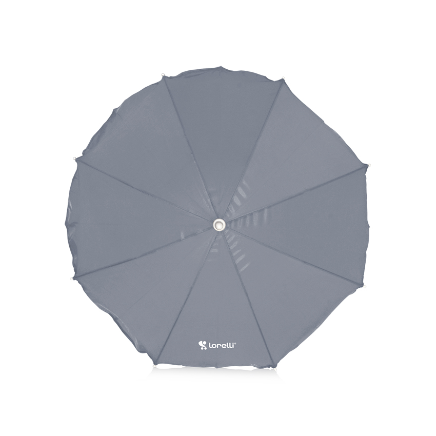 Umbrela pentru carucior Gray