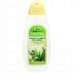Balsam bio pentru par 250 ml Bema Bioeconatura