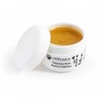Balsam cu galbenele 50g Essential Care