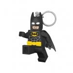 Breloc cu lanterna LEGO Batman