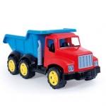 Camion 83 cm Dolu