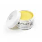 Crema Ultra Rich 175g Essential Care