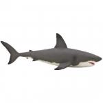 Figurina marele rechin alb