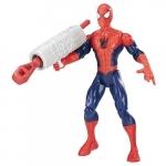 Figurina Spider-Man 15 cm