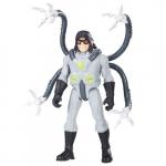 Figurina Spider-Man Doc-Ock 15 cm