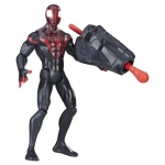 Figurina Spider-Man Kid Arachnid 15 cm
