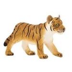 Figurina pui de Tigru