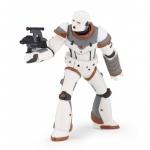 Figurina razboinic Ironbot Papo