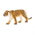 Figurina tigru bengalez
