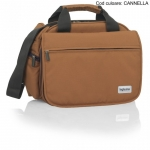 Geanta Multifunctionala My Baby Bag Canella
