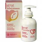 Gel bio pentru igiena intima 250 ml Bema Love Bio Intimate