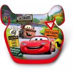 Inaltator Auto Cars Disney Eurasia 25246